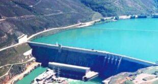 The Diamer-Bhasha Dam Fund has so f