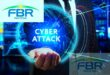 Cyber attack on FBR website today