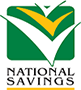 National Savings Prize bond Draw List Savings.com.pk
